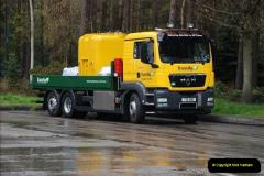 2012-04-23 to 27 Wimborne - Dorset, Dover - Kent, Belgium, Holland, Dover - Kent, Wimborne - Dorset (13)013