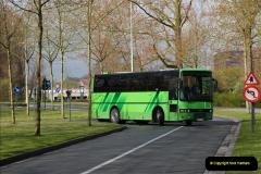 2012-04-23 to 27 Wimborne - Dorset, Dover - Kent, Belgium, Holland, Dover - Kent, Wimborne - Dorset (130)130