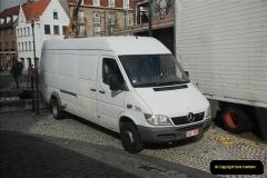 2012-04-23 to 27 Wimborne - Dorset, Dover - Kent, Belgium, Holland, Dover - Kent, Wimborne - Dorset (135)135