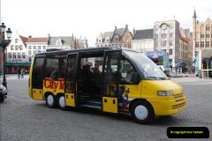 2012-04-23 to 27 Wimborne - Dorset, Dover - Kent, Belgium, Holland, Dover - Kent, Wimborne - Dorset (136)136