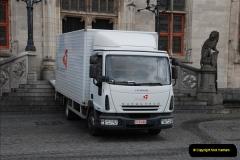 2012-04-23 to 27 Wimborne - Dorset, Dover - Kent, Belgium, Holland, Dover - Kent, Wimborne - Dorset (138)138