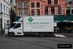 2012-04-23 to 27 Wimborne - Dorset, Dover - Kent, Belgium, Holland, Dover - Kent, Wimborne - Dorset (139)139