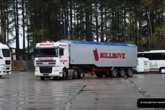2012-04-23 to 27 Wimborne - Dorset, Dover - Kent, Belgium, Holland, Dover - Kent, Wimborne - Dorset (14)014