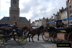 2012-04-23 to 27 Wimborne - Dorset, Dover - Kent, Belgium, Holland, Dover - Kent, Wimborne - Dorset (140)140