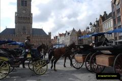 2012-04-23 to 27 Wimborne - Dorset, Dover - Kent, Belgium, Holland, Dover - Kent, Wimborne - Dorset (141)141