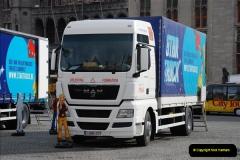 2012-04-23 to 27 Wimborne - Dorset, Dover - Kent, Belgium, Holland, Dover - Kent, Wimborne - Dorset (144)144