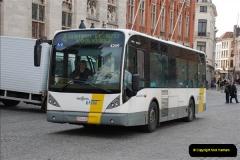 2012-04-23 to 27 Wimborne - Dorset, Dover - Kent, Belgium, Holland, Dover - Kent, Wimborne - Dorset (148)148