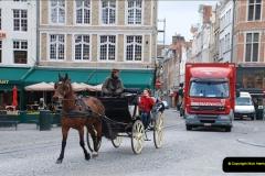 2012-04-23 to 27 Wimborne - Dorset, Dover - Kent, Belgium, Holland, Dover - Kent, Wimborne - Dorset (149)149