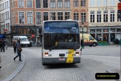 2012-04-23 to 27 Wimborne - Dorset, Dover - Kent, Belgium, Holland, Dover - Kent, Wimborne - Dorset (150)150