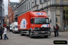 2012-04-23 to 27 Wimborne - Dorset, Dover - Kent, Belgium, Holland, Dover - Kent, Wimborne - Dorset (152)152