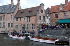 2012-04-23 to 27 Wimborne - Dorset, Dover - Kent, Belgium, Holland, Dover - Kent, Wimborne - Dorset (158)158