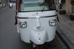 2012-04-23 to 27 Wimborne - Dorset, Dover - Kent, Belgium, Holland, Dover - Kent, Wimborne - Dorset (166)166