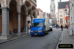 2012-04-23 to 27 Wimborne - Dorset, Dover - Kent, Belgium, Holland, Dover - Kent, Wimborne - Dorset (167)167