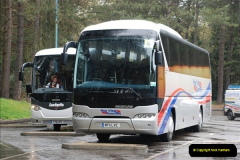 2012-04-23 to 27 Wimborne - Dorset, Dover - Kent, Belgium, Holland, Dover - Kent, Wimborne - Dorset (17)017