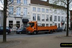 2012-04-23 to 27 Wimborne - Dorset, Dover - Kent, Belgium, Holland, Dover - Kent, Wimborne - Dorset (170)170
