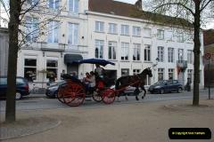 2012-04-23 to 27 Wimborne - Dorset, Dover - Kent, Belgium, Holland, Dover - Kent, Wimborne - Dorset (172)172