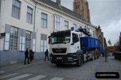 2012-04-23 to 27 Wimborne - Dorset, Dover - Kent, Belgium, Holland, Dover - Kent, Wimborne - Dorset (173)173