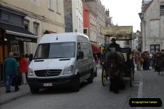 2012-04-23 to 27 Wimborne - Dorset, Dover - Kent, Belgium, Holland, Dover - Kent, Wimborne - Dorset (175)175