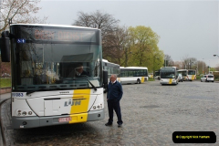 2012-04-23 to 27 Wimborne - Dorset, Dover - Kent, Belgium, Holland, Dover - Kent, Wimborne - Dorset (188)188