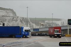 2012-04-23 to 27 Wimborne - Dorset, Dover - Kent, Belgium, Holland, Dover - Kent, Wimborne - Dorset (19)019