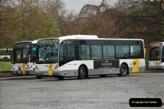 2012-04-23 to 27 Wimborne - Dorset, Dover - Kent, Belgium, Holland, Dover - Kent, Wimborne - Dorset (191)191