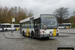 2012-04-23 to 27 Wimborne - Dorset, Dover - Kent, Belgium, Holland, Dover - Kent, Wimborne - Dorset (192)192
