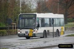 2012-04-23 to 27 Wimborne - Dorset, Dover - Kent, Belgium, Holland, Dover - Kent, Wimborne - Dorset (196)196