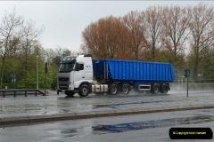 2012-04-23 to 27 Wimborne - Dorset, Dover - Kent, Belgium, Holland, Dover - Kent, Wimborne - Dorset (197)197