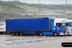 2012-04-23 to 27 Wimborne - Dorset, Dover - Kent, Belgium, Holland, Dover - Kent, Wimborne - Dorset (20)020