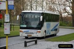 2012-04-23 to 27 Wimborne - Dorset, Dover - Kent, Belgium, Holland, Dover - Kent, Wimborne - Dorset (201)201