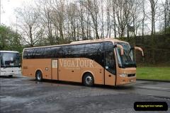 2012-04-23 to 27 Wimborne - Dorset, Dover - Kent, Belgium, Holland, Dover - Kent, Wimborne - Dorset (204)204
