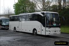 2012-04-23 to 27 Wimborne - Dorset, Dover - Kent, Belgium, Holland, Dover - Kent, Wimborne - Dorset (205)205
