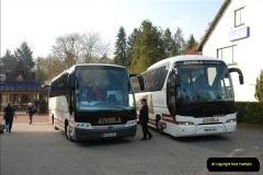 2012-04-23 to 27 Wimborne - Dorset, Dover - Kent, Belgium, Holland, Dover - Kent, Wimborne - Dorset (219)219