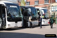 2012-04-23 to 27 Wimborne - Dorset, Dover - Kent, Belgium, Holland, Dover - Kent, Wimborne - Dorset (228)228