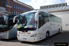 2012-04-23 to 27 Wimborne - Dorset, Dover - Kent, Belgium, Holland, Dover - Kent, Wimborne - Dorset (230)230
