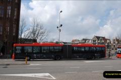 2012-04-23 to 27 Wimborne - Dorset, Dover - Kent, Belgium, Holland, Dover - Kent, Wimborne - Dorset (235)235
