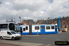 2012-04-23 to 27 Wimborne - Dorset, Dover - Kent, Belgium, Holland, Dover - Kent, Wimborne - Dorset (239)239