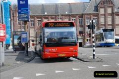 2012-04-23 to 27 Wimborne - Dorset, Dover - Kent, Belgium, Holland, Dover - Kent, Wimborne - Dorset (242)242