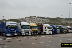2012-04-23 to 27 Wimborne - Dorset, Dover - Kent, Belgium, Holland, Dover - Kent, Wimborne - Dorset (26)026