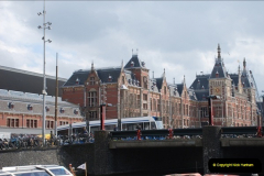 2012-04-23 to 27 Wimborne - Dorset, Dover - Kent, Belgium, Holland, Dover - Kent, Wimborne - Dorset (274)274