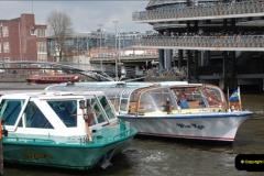 2012-04-23 to 27 Wimborne - Dorset, Dover - Kent, Belgium, Holland, Dover - Kent, Wimborne - Dorset (275)275