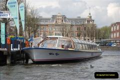 2012-04-23 to 27 Wimborne - Dorset, Dover - Kent, Belgium, Holland, Dover - Kent, Wimborne - Dorset (281)281