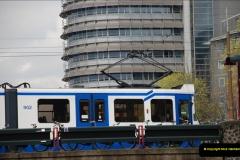 2012-04-23 to 27 Wimborne - Dorset, Dover - Kent, Belgium, Holland, Dover - Kent, Wimborne - Dorset (288)288