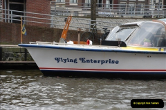 2012-04-23 to 27 Wimborne - Dorset, Dover - Kent, Belgium, Holland, Dover - Kent, Wimborne - Dorset (293)293