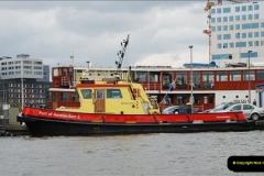 2012-04-23 to 27 Wimborne - Dorset, Dover - Kent, Belgium, Holland, Dover - Kent, Wimborne - Dorset (295)295