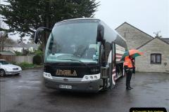 2012-04-23 to 27 Wimborne - Dorset, Dover - Kent, Belgium, Holland, Dover - Kent, Wimborne - Dorset (3)003