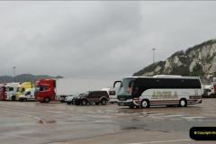 2012-04-23 to 27 Wimborne - Dorset, Dover - Kent, Belgium, Holland, Dover - Kent, Wimborne - Dorset (30)030