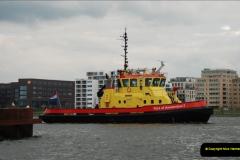 2012-04-23 to 27 Wimborne - Dorset, Dover - Kent, Belgium, Holland, Dover - Kent, Wimborne - Dorset (300)300