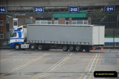 2012-04-23 to 27 Wimborne - Dorset, Dover - Kent, Belgium, Holland, Dover - Kent, Wimborne - Dorset (34)034