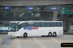 2012-04-23 to 27 Wimborne - Dorset, Dover - Kent, Belgium, Holland, Dover - Kent, Wimborne - Dorset (37)037